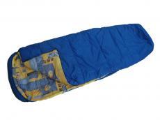 Спальный мешок-кокон, увеличенный СКФУ300