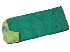 Спальный мешок с подголовником, увеличенный СПФУ250