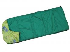 Спальный мешок с подголовником, увеличенный СПФУ150