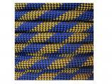 Веревка ПА плетеная д-14 мм