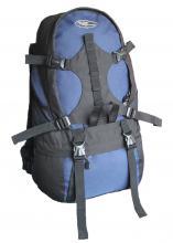 Рюкзаки СТЭП-35