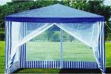 Тент-шатер TLC 012