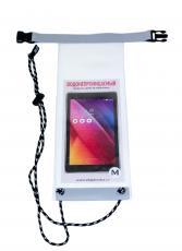 Чехол водонепроницаемый для телефона Век M