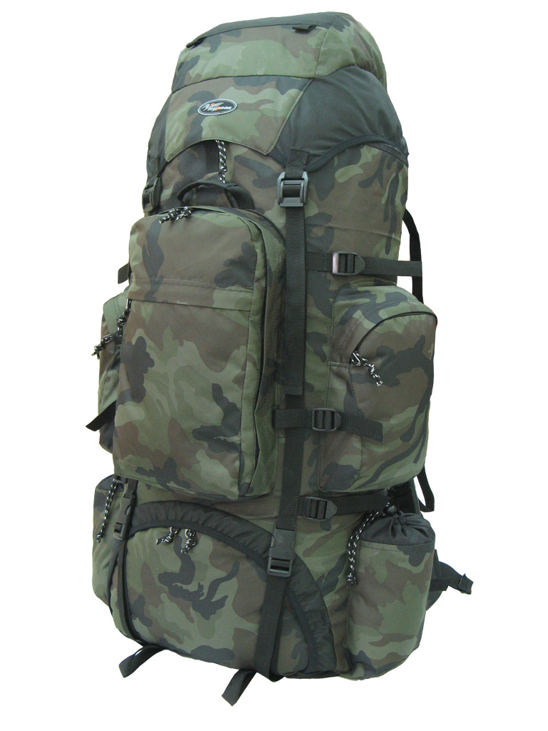 Рюкзаки от 100 до 110 ткань для рюкзаков мир тканей