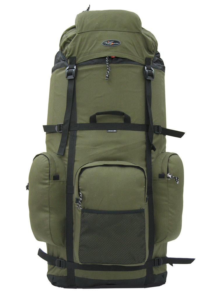 Рюкзак турлан титан 100 отзывы как подарить подарок в рыбном месте с рюкзака любой предмет