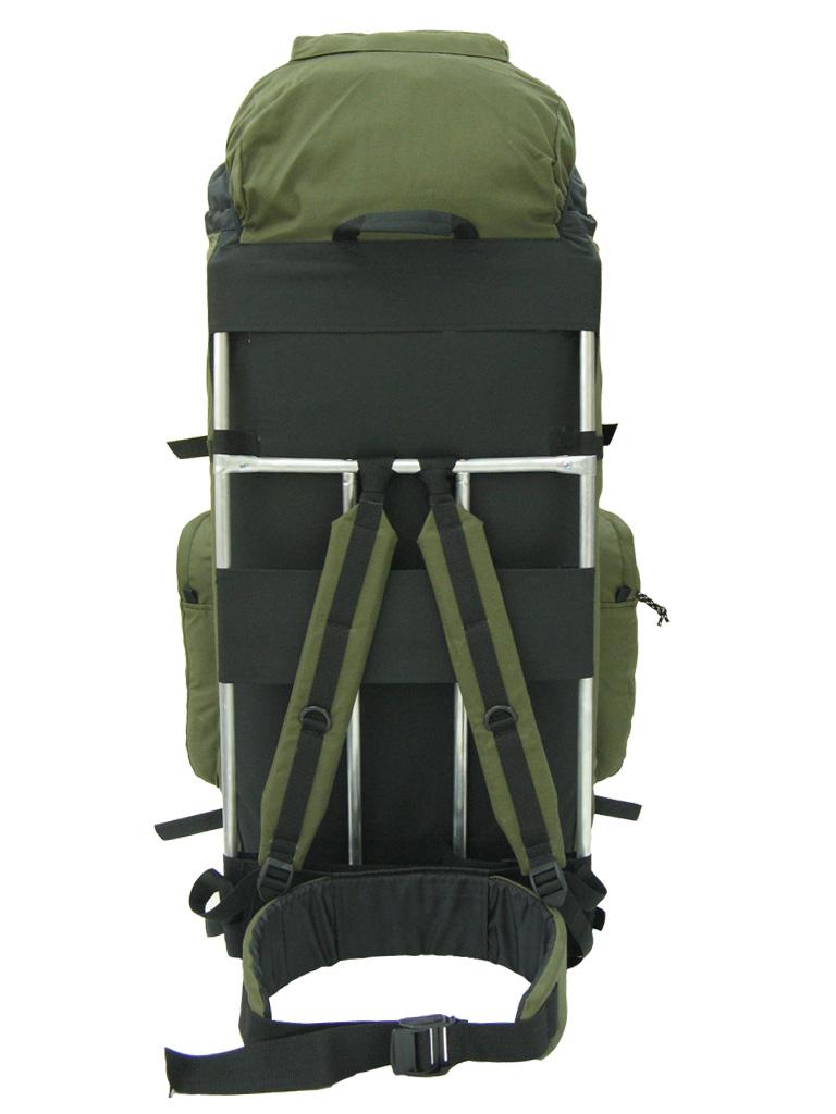 Статья станковый рюкзак рюкзак для видео аппаратуры
