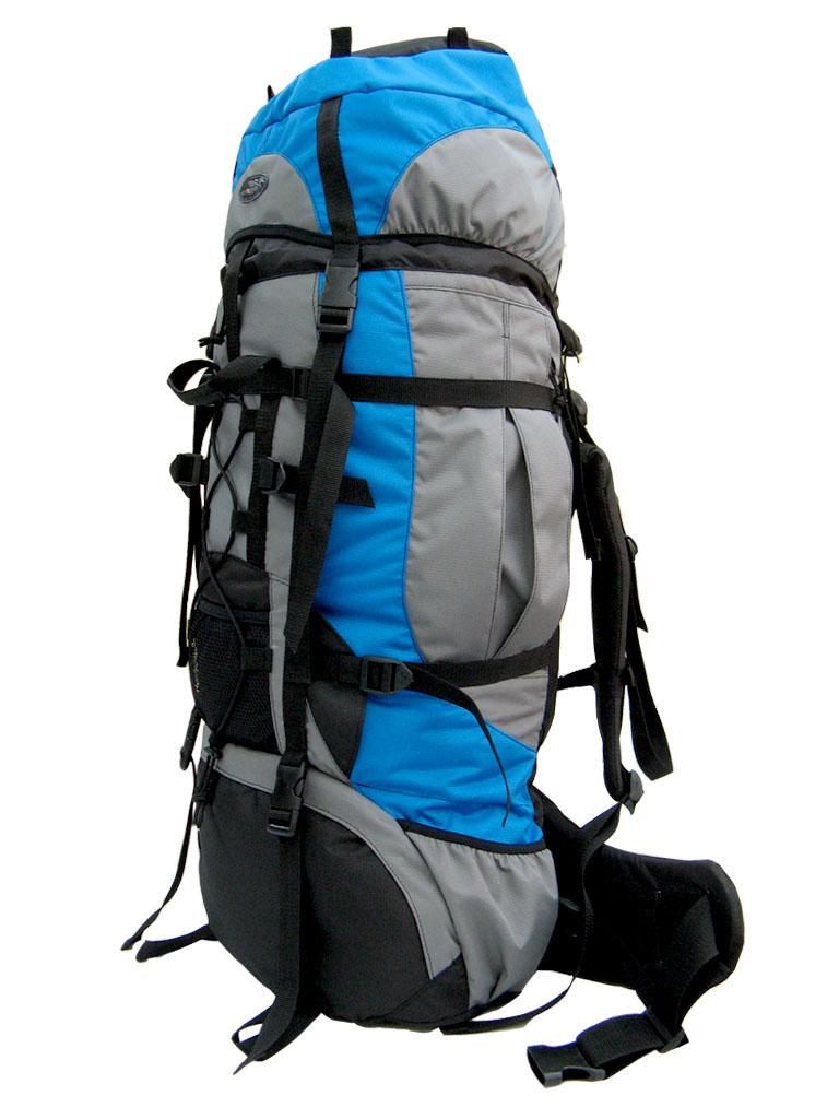 Рюкзак алтай 65 школьные рюкзаки купить в беларуси