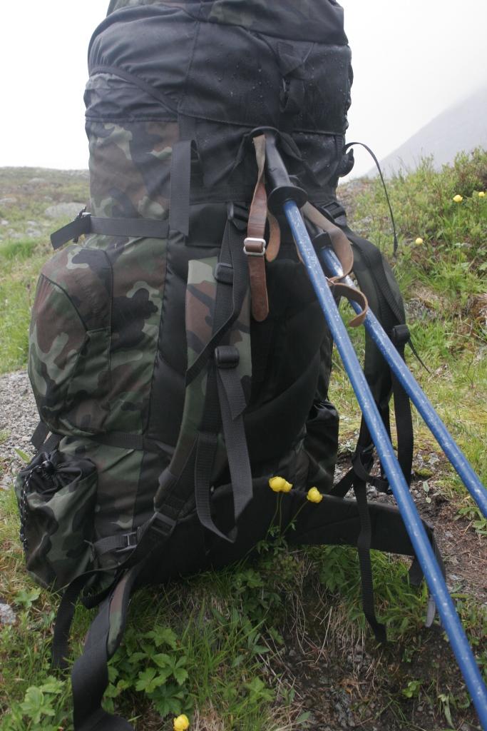 Рюкзак баксан 90 л рюкзаки для первоклашек интернет магазин в екатеринбурге